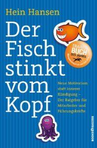 Der-Fisch-stinkt-vom-Kopf_Button_neu_2D_300dpi_rgb_5927