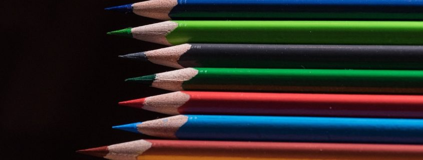 neu-colored-pencils-656172_1280